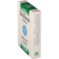 SYXYL Drüfusan Tabletten