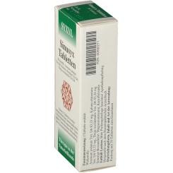 SYXYL Sinusyx Tabletten