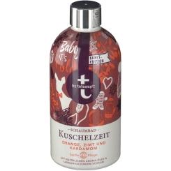 t by tetesept® Schaumbad Kuschelzeit