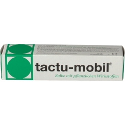 tactu-mobil® Salbe