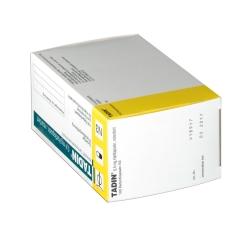 Tadin 0,4 mg Hartkapseln mit veränd. Wirkst. Freisetz.
