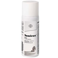 TAMIREX® plus