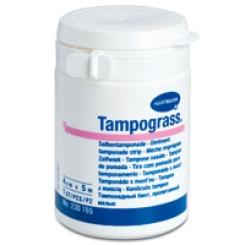Tampograss® 2cm x 5m steril Salbentamponade
