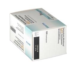 Tamsulosin Winthrop 0,4 mg