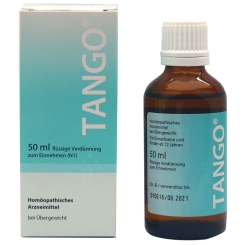 TANGO®