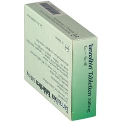 Tannalbin® Tabletten