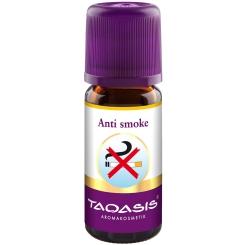 TAOASIS® Anti-Smoke Öl