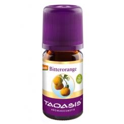 TAOASIS® Bitterorange Bio/Demeter