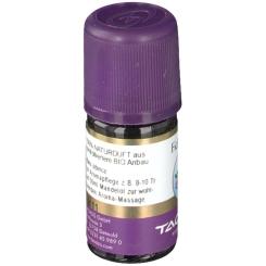 TAOASIS® Fichtennadel Bio Öl