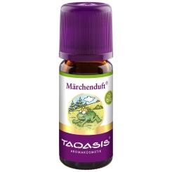 TAOASIS® Märchenduft Öl