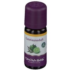 TAOASIS® Schlechtwetter Gute-Laune-Duft Öl