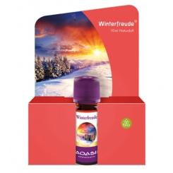 TAOASIS® Winterfreude Geschenkverpackung