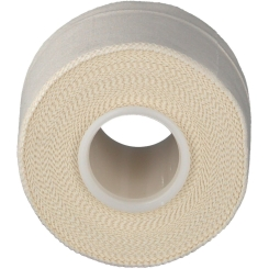 Tapeverband 10mx3,8cm weiss