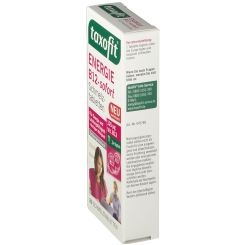 taxofit® Energie B12-Sofort
