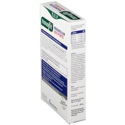 taxofit® Magnesium 600 Forte