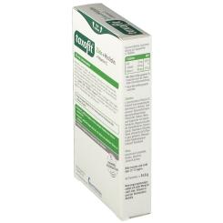 taxofit® Zink plus Histidin + Vitamin C Depot