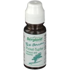 Teebaum Pickeltupfer 100% Natur Bergland