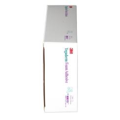 Tegaderm Foam Adhesive 6,9 x 6,9 cm