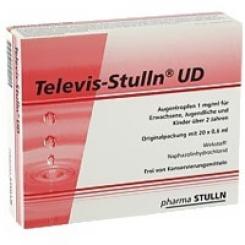 Televis-Stulln® UD