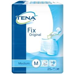 TENA Fix Original Größe M