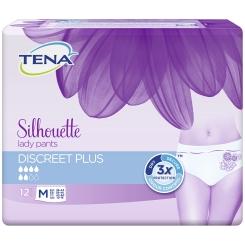 TENA Lady Pants Discreet Plus Gr. M