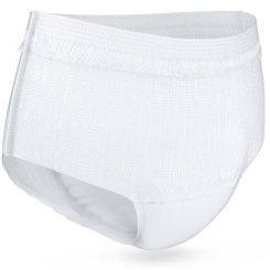 TENA Lady Pants Night M