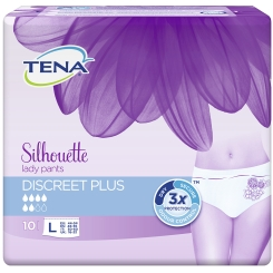TENA Lady Pants PLUS L