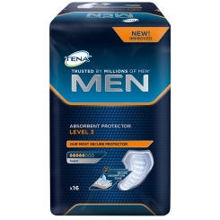 TENA Men Level 3