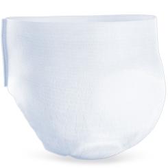 TENA Pants Discreet L