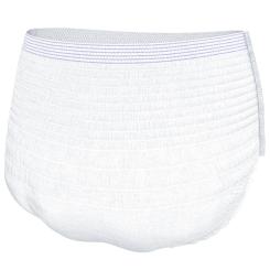 TENA Pants Maxi M ConfioFit