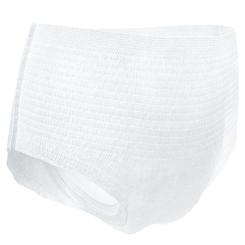 TENA Pants Normal L