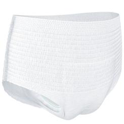 TENA Pants Super L ConfioFit