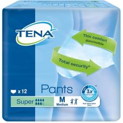 TENA Pants Super M ConfioFit™