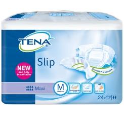 TENA Slip Maxi M