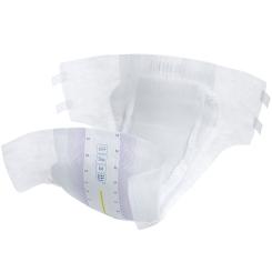 TENA Slip Original Maxi L