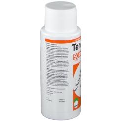 Tensolvet® 50.000 I.E. für Pferde