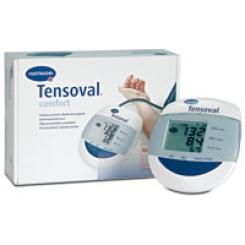 Tensoval® comfort Schalenmanschette 22-32 cm