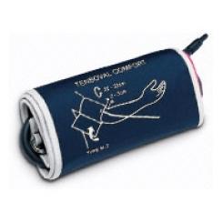 Tensoval® comfort Zugbügelmanschette 22 - 32cm