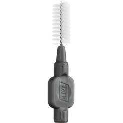 TePe Interdentalbuerste 1,3 - 2,6 mm grau