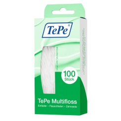 TePe® Multifloss