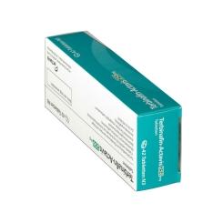 Terbinafin-Isis 250 mg