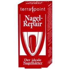 terra point Nagel-Repair