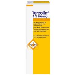 Terzolin® 2 % Lösung