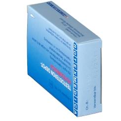 Testosteron depot Rotexmedica Injektionslösung