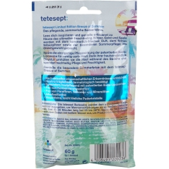 tetesept® Breeze of Summer Badesalz