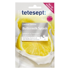 tetesept® Buttermilk Splash