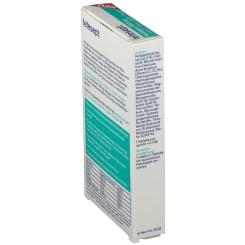 tetesept® Kollagen 500 mg
