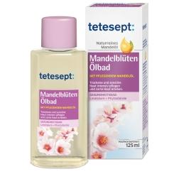 tetesept® Mandelblüten Ölbad