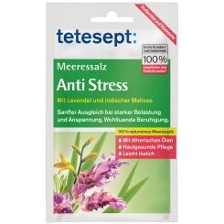 tetesept® Meeressalz Anti Stress