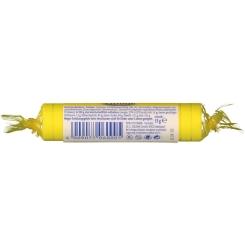 Tex-Schmelz® Traubenzucker Zitrone